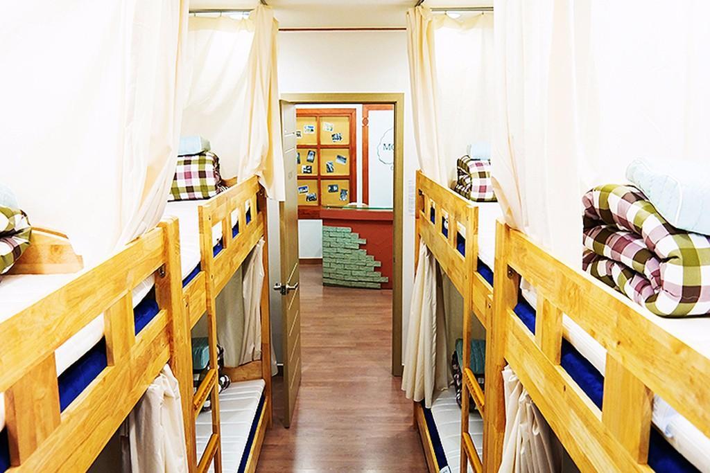 서울 모리 게스트하우스 썸네일2