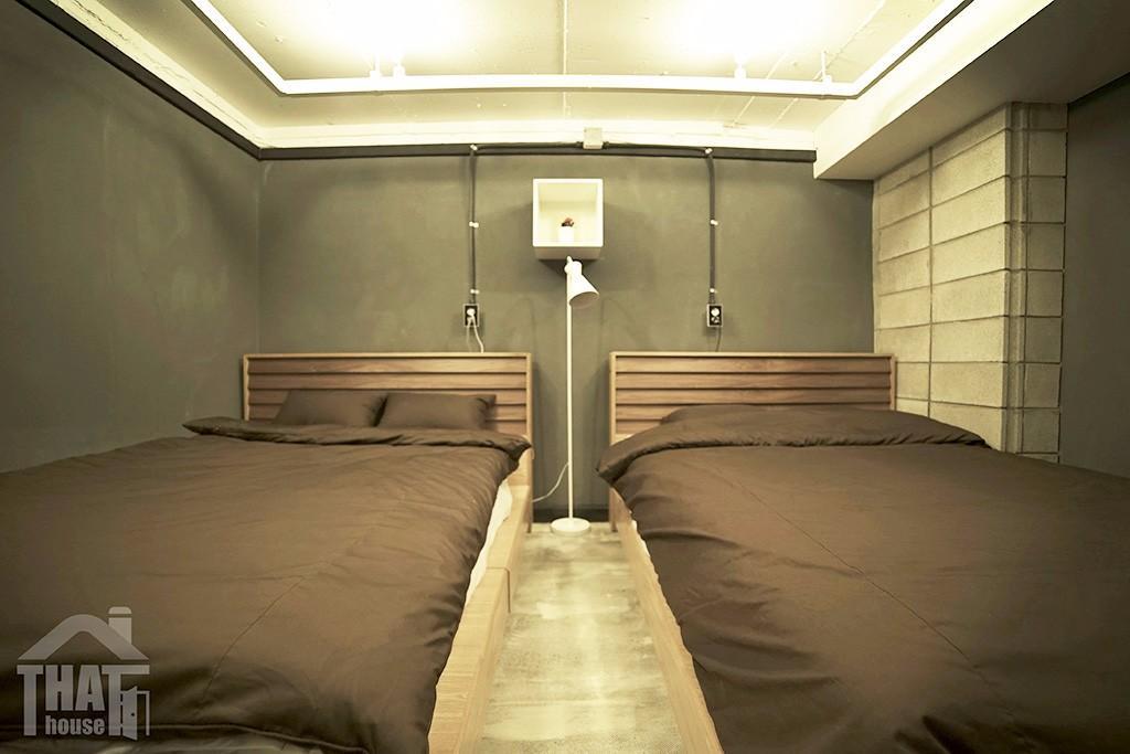 서울 댓하우스 게스트하우스 이미지1