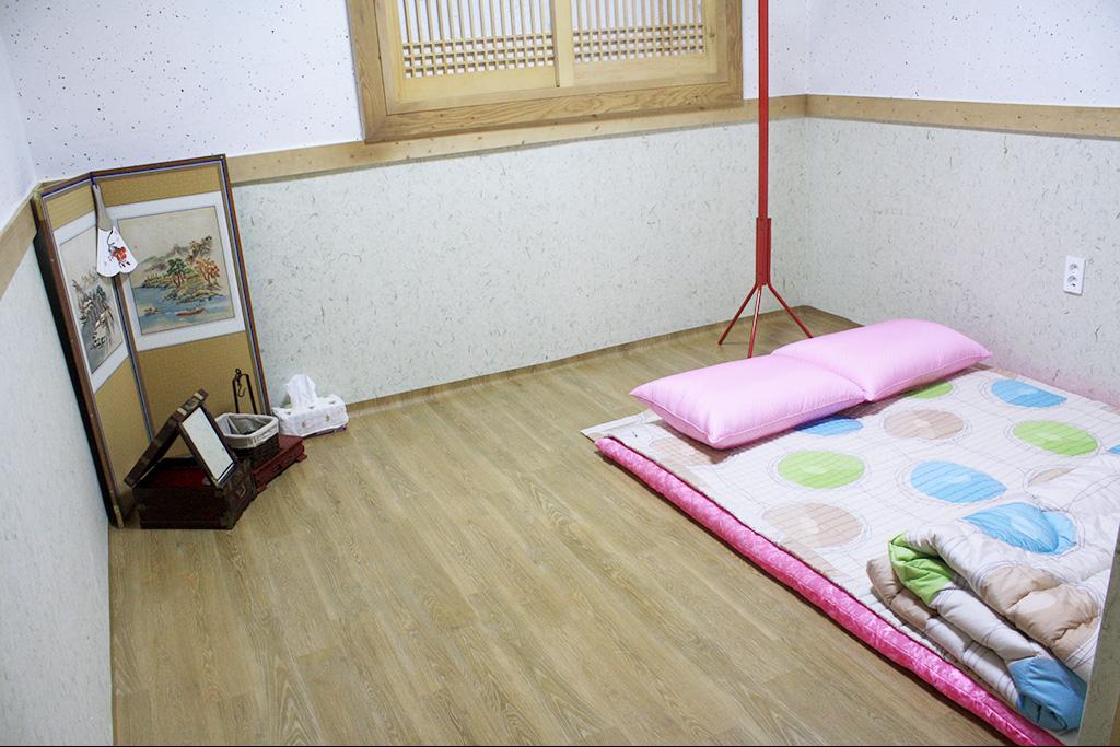 2인공용욕실(22시입실마감)