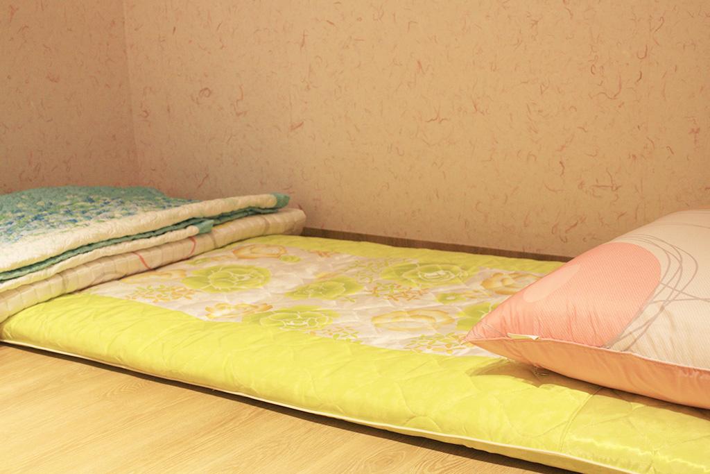 1인공용욕실(22시입실마감)