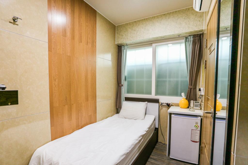서울 게스트하우스 명동2 이미지1