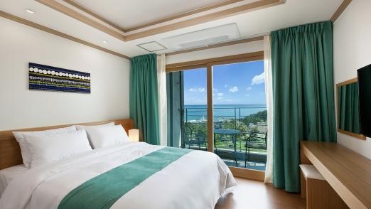 파밀리아 호텔 이미지1