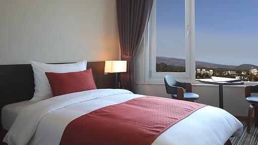 서귀포 라마다 앙코르 호텔 이미지1