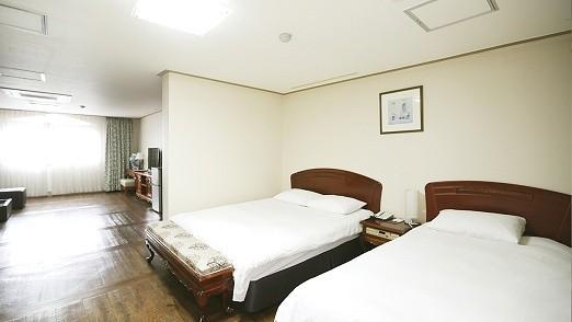 제주 썬비치 호텔 이미지1
