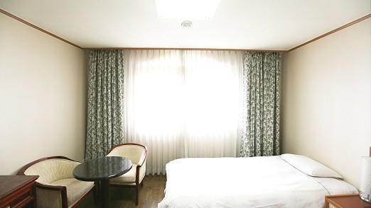 제주 썬비치 호텔 썸네일2