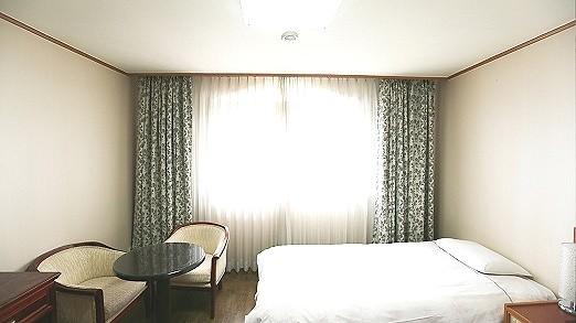 제주 썬비치 호텔 썸네일4