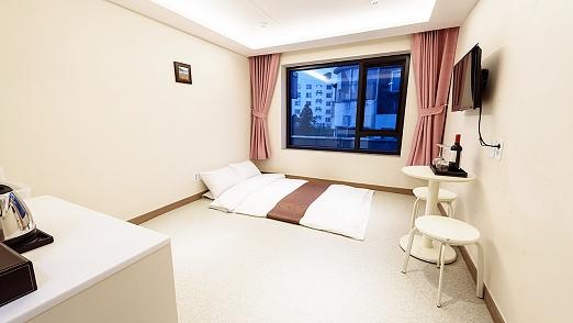 제주 리시온 호텔 이미지1