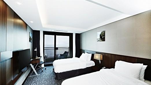 라마다 속초 호텔 썸네일3