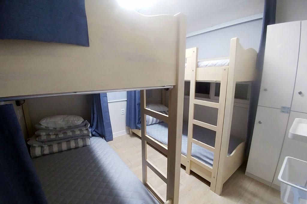 여수 잠자리 게스트하우스 이미지1