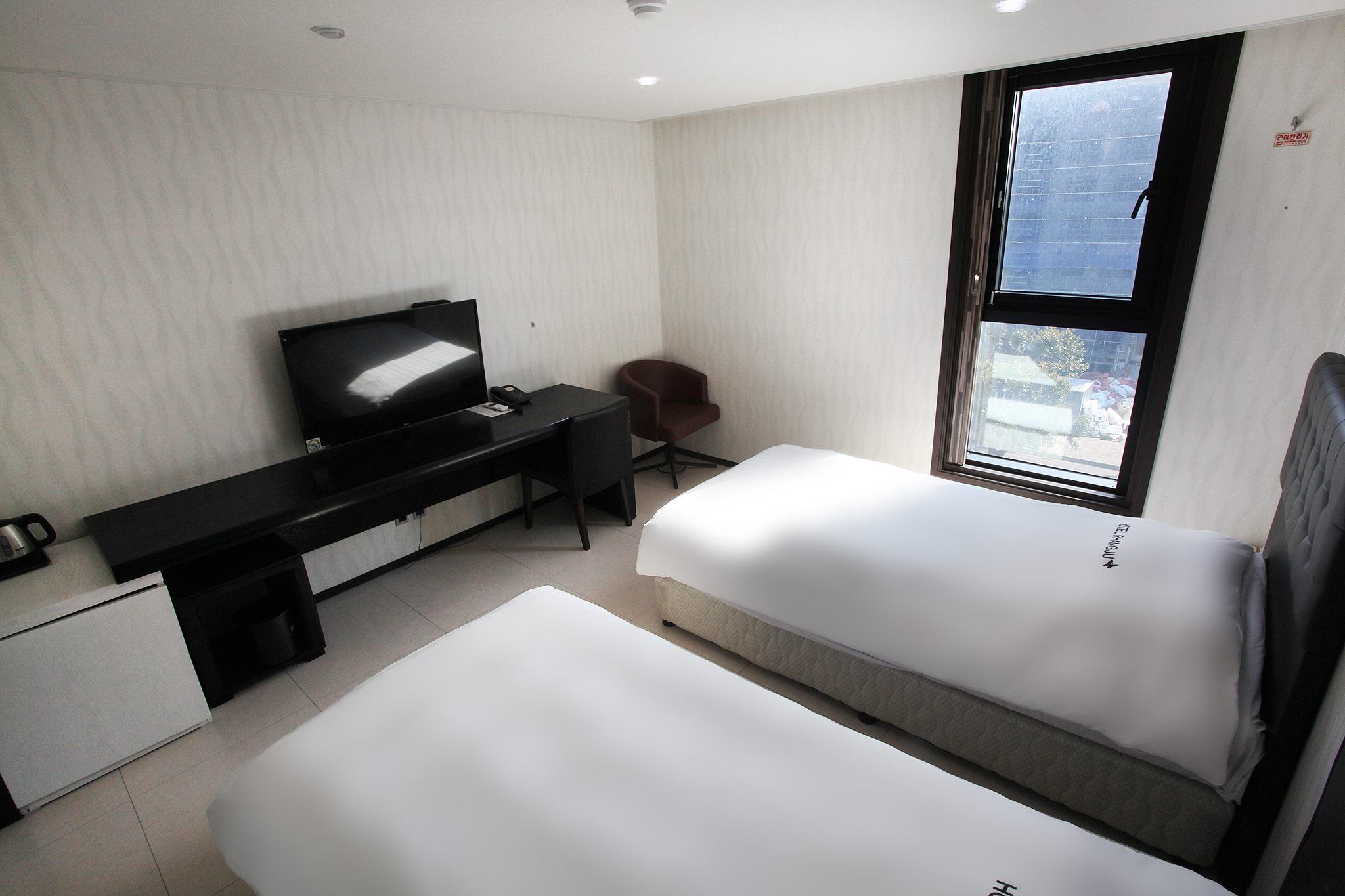 서귀포 호텔 랑주 이미지1