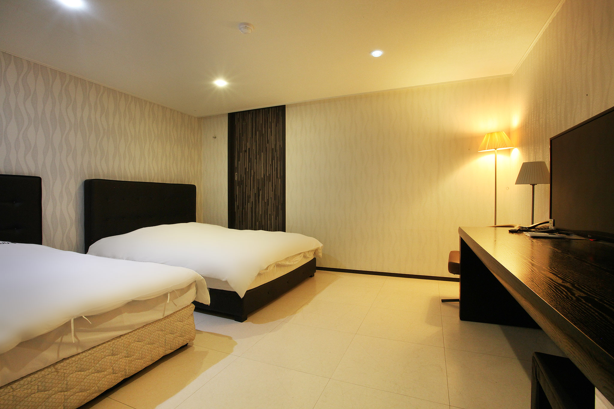 서귀포 호텔 랑주 썸네일2