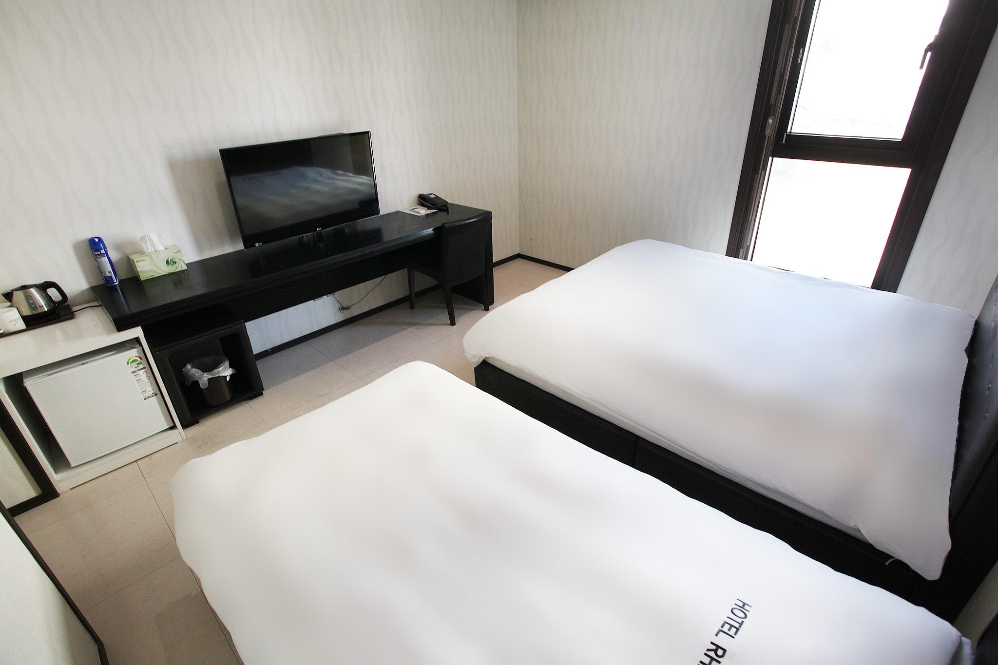 서귀포 호텔 랑주 썸네일3