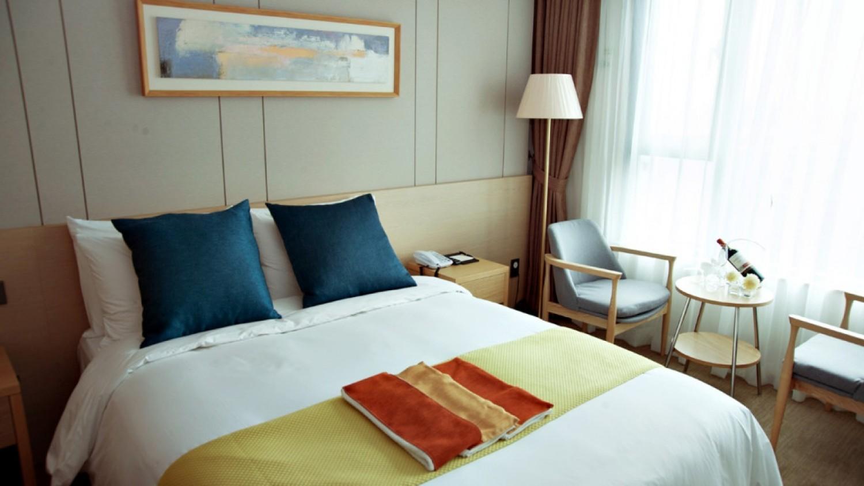 호텔 윈 스카이 썸네일3
