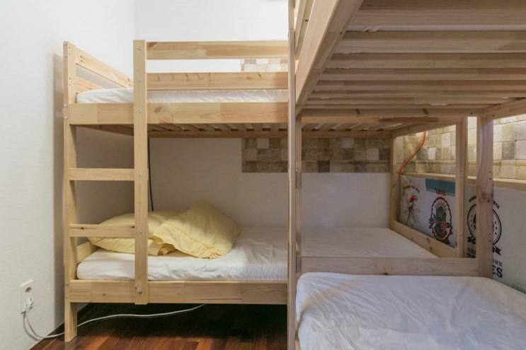 제주 자고가 게스트하우스 이미지1