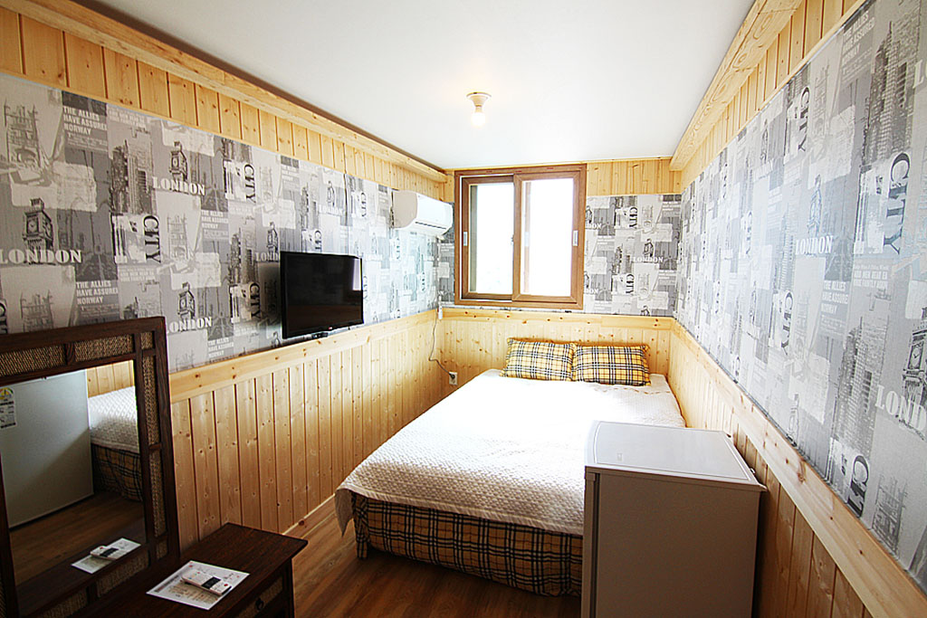 전주 한옥마을숙박 게스트하우스 이미지1
