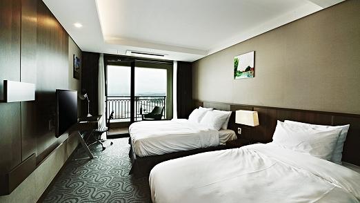 라마다 속초 호텔 썸네일2
