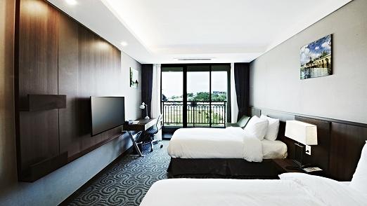 라마다 속초 호텔 이미지1