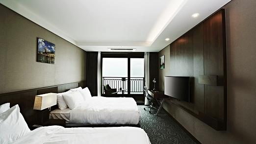 라마다 속초 호텔 썸네일4