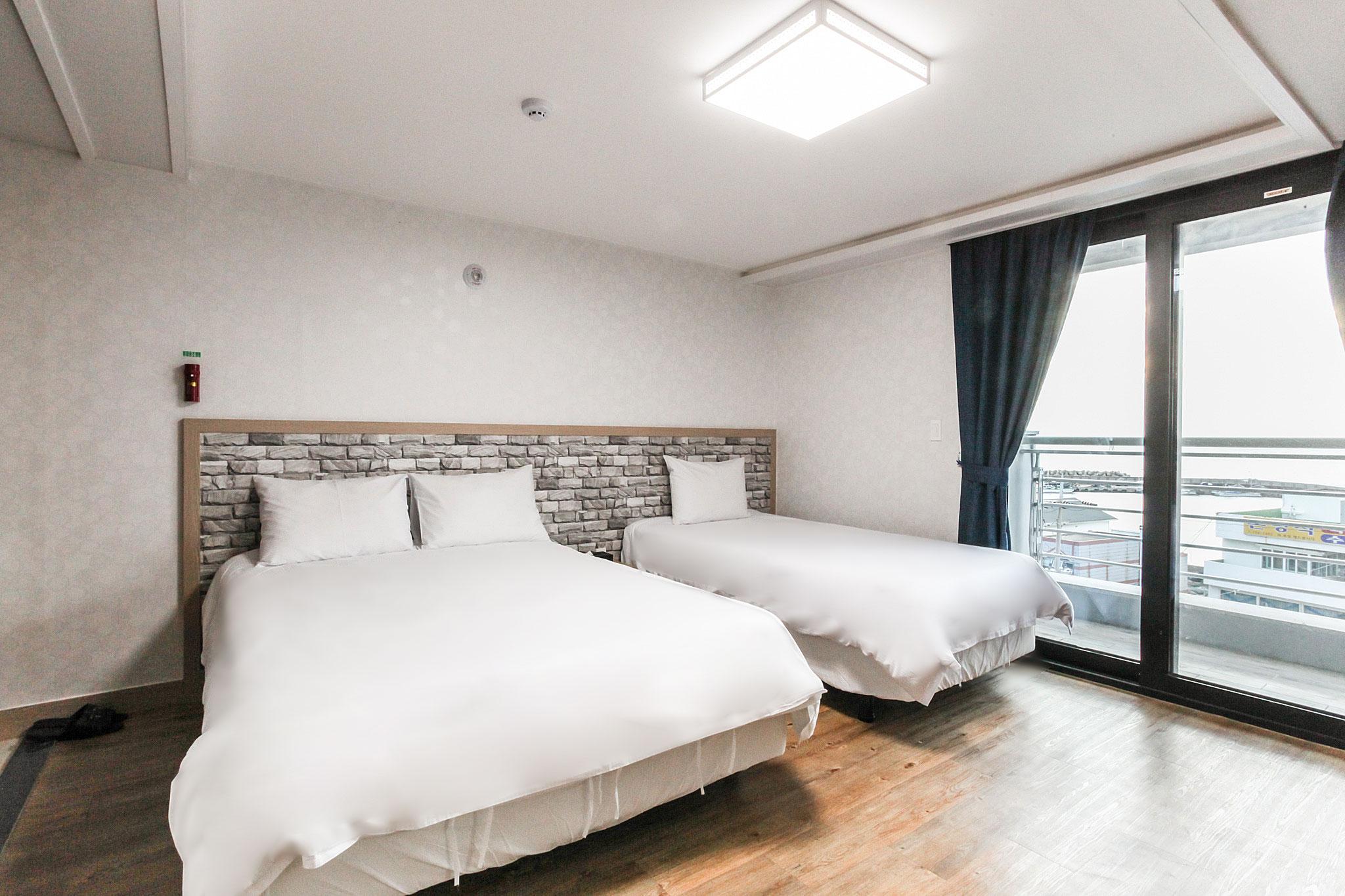서귀포 모슬포 호텔 썸네일4