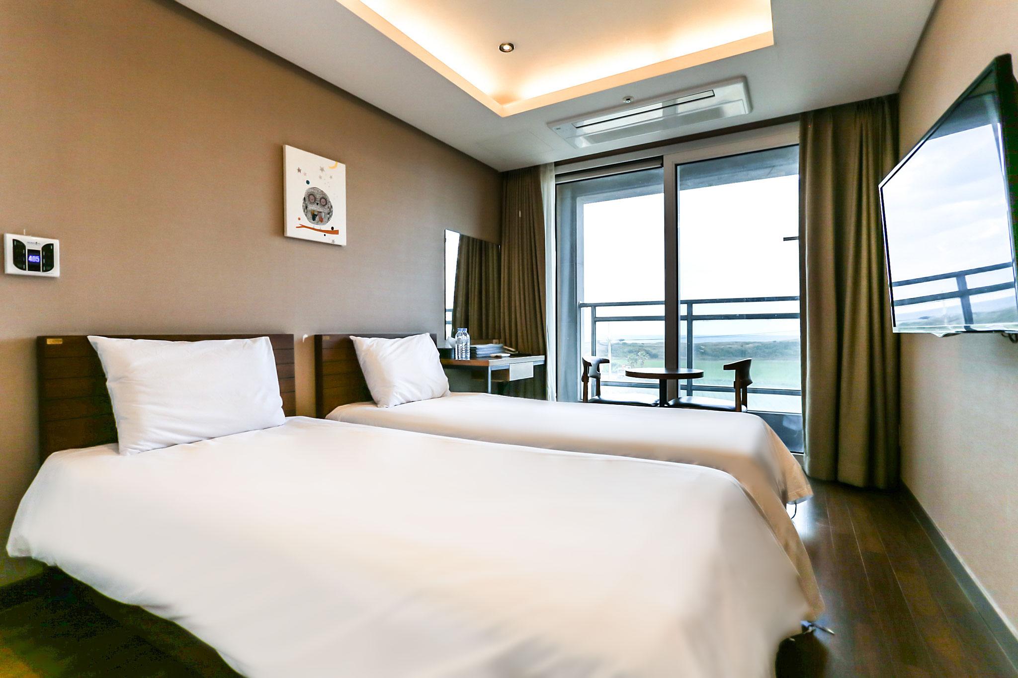 서귀포(성산) 호텔 MCC 썸네일2