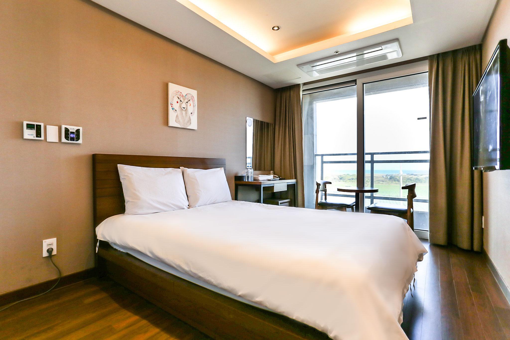 서귀포(성산) 호텔 MCC 이미지1