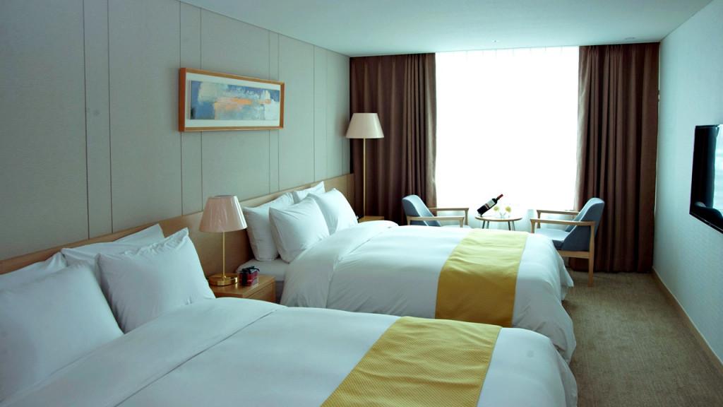 호텔 윈 스카이 썸네일5