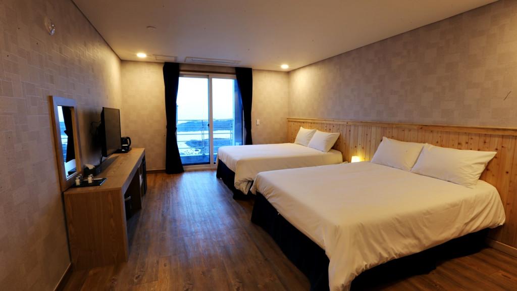 제주 HOTEL52 썸네일2