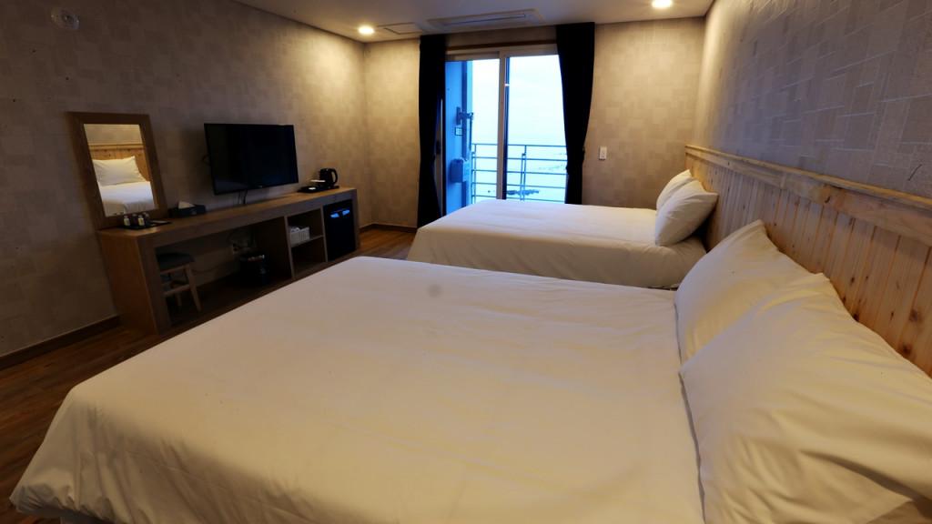 제주 HOTEL52 썸네일3