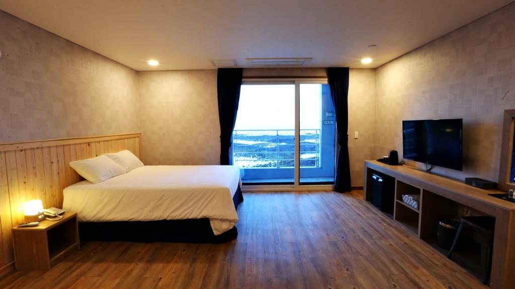 제주 HOTEL52 이미지1