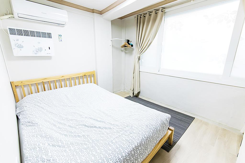 서울 10 게스트하우스 이미지1