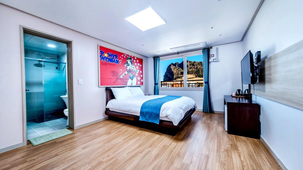 휴안스테이 호텔 이미지1