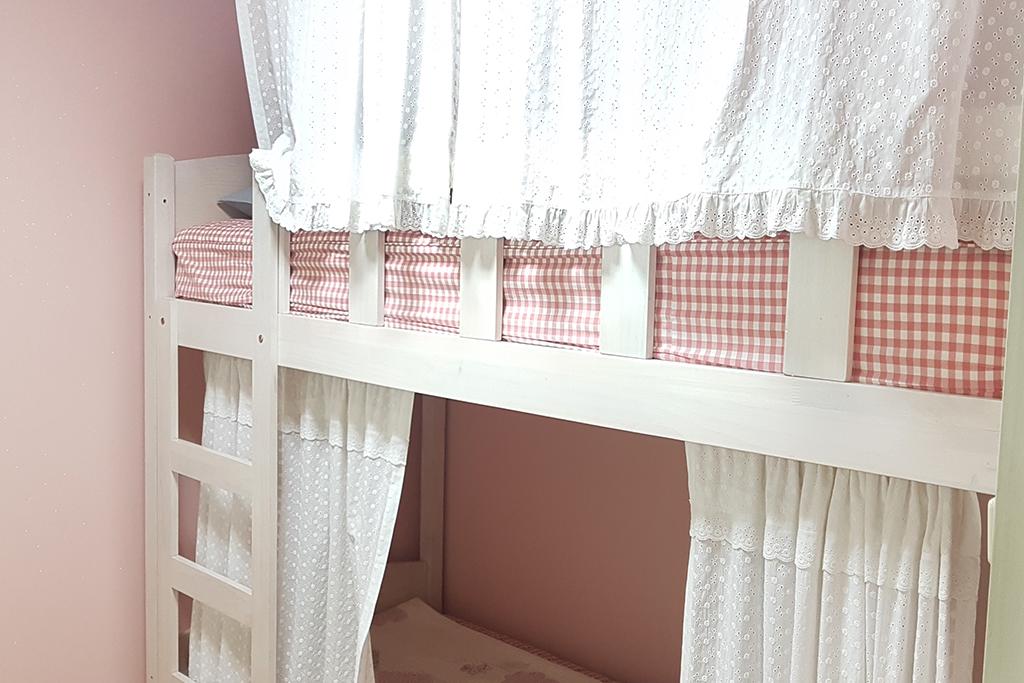홍대 제라 여성전용 게스트하우스 이미지1