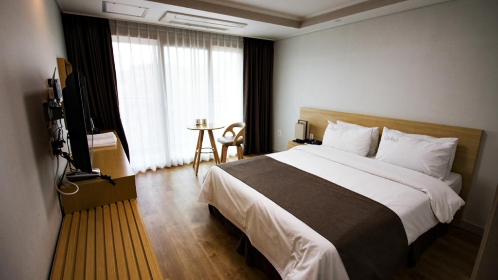 호텔 라벤다 제주 이미지1