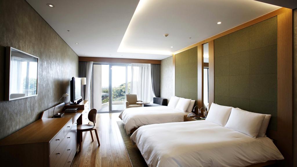 테디밸리 호텔 이미지1