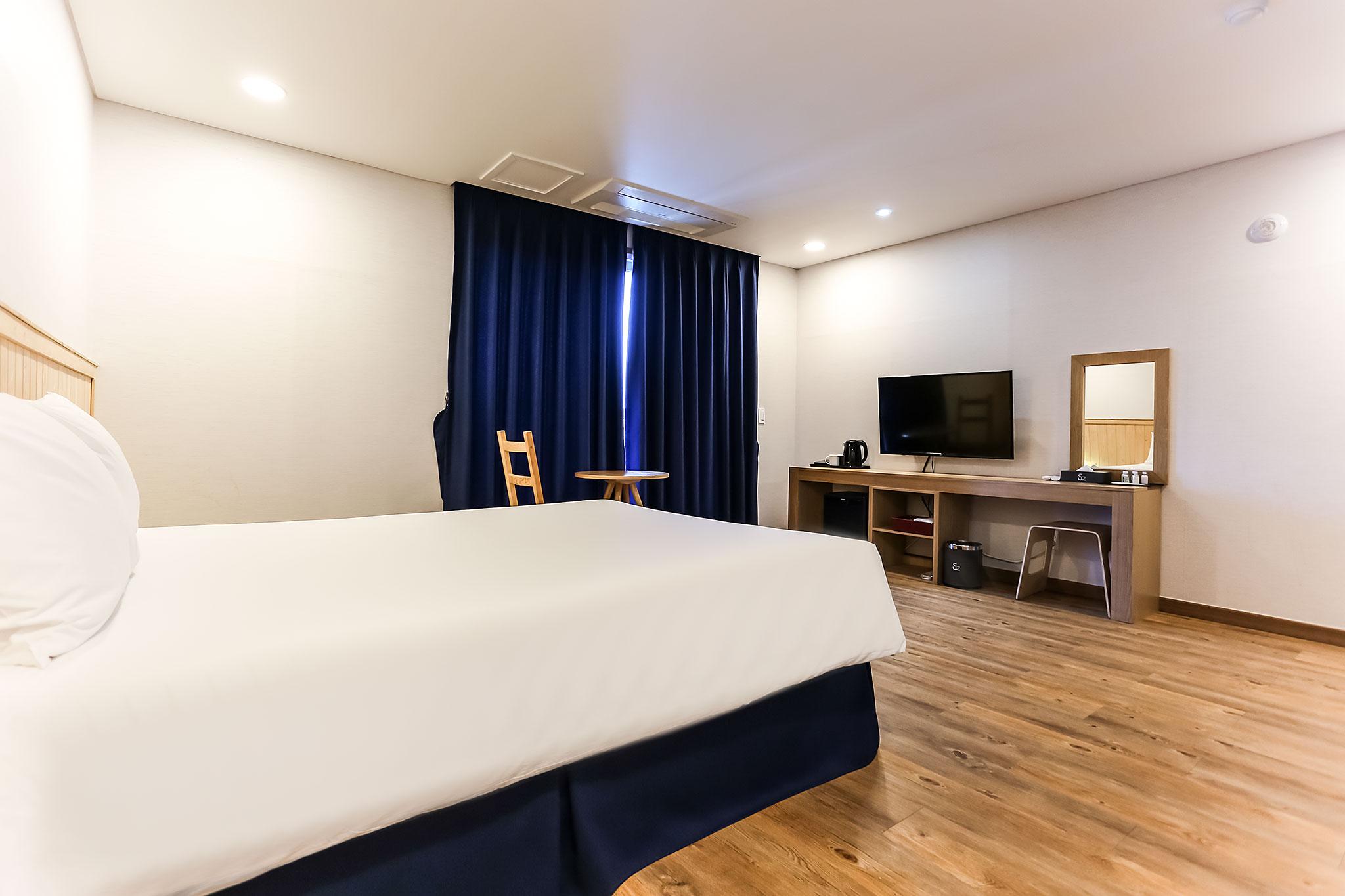 서귀포 호텔 52 썸네일3