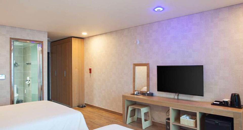 서귀포 호텔 52 썸네일4