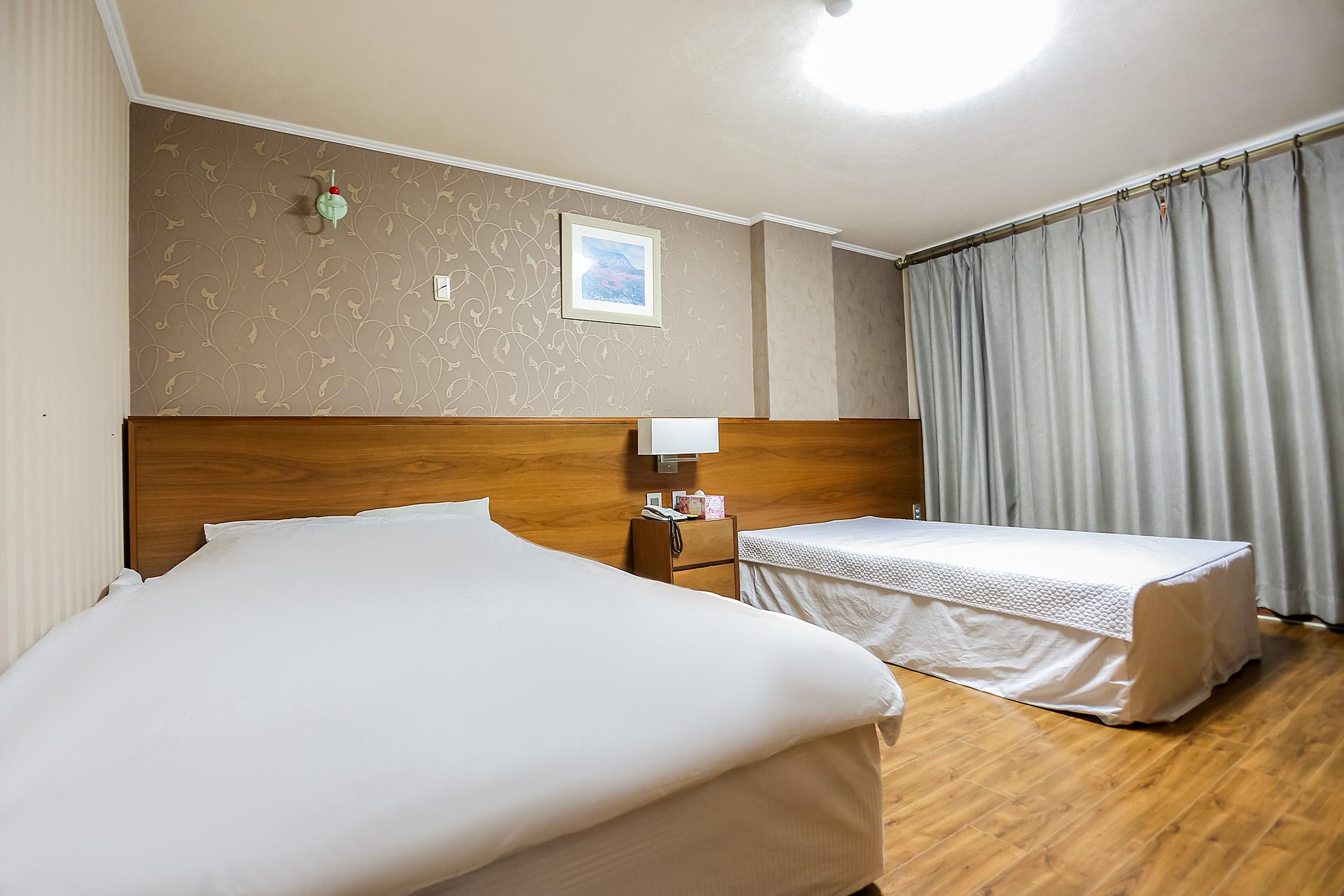 서귀포(성산) 성산호텔 이미지1
