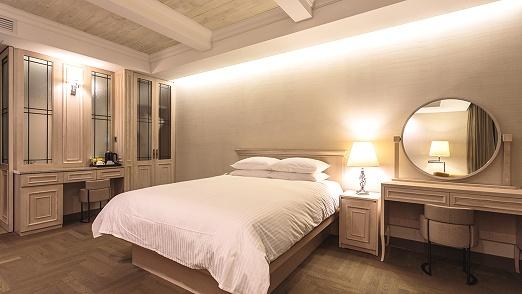 호텔 토스카나 이미지1
