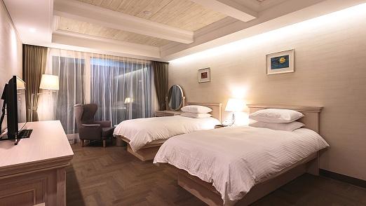 호텔 토스카나 썸네일2
