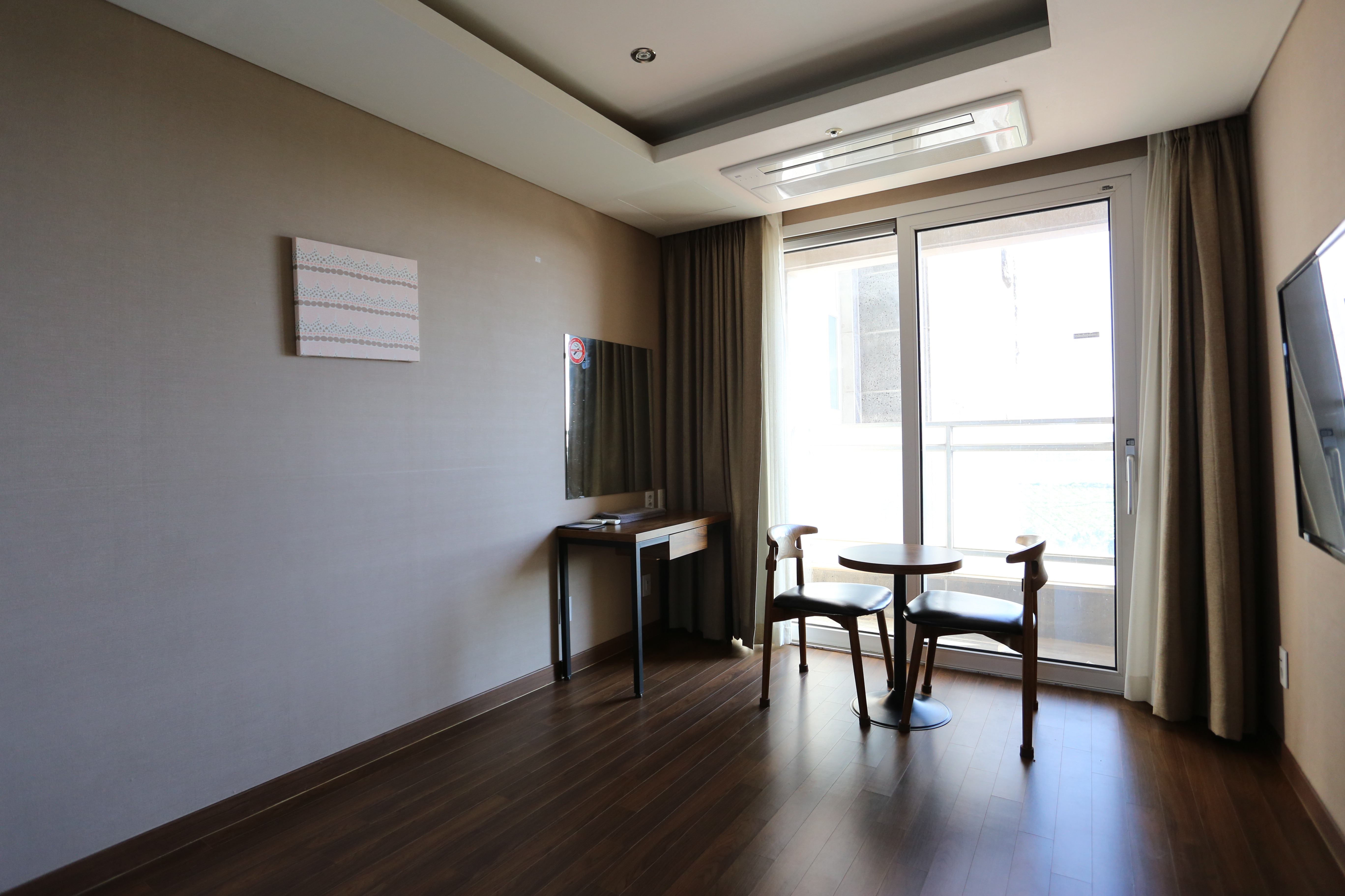 서귀포(성산) 호텔 MCC 썸네일3