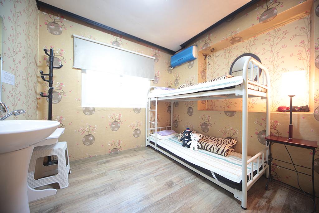 홍대 컴인 여성전용 게스트하우스 썸네일4