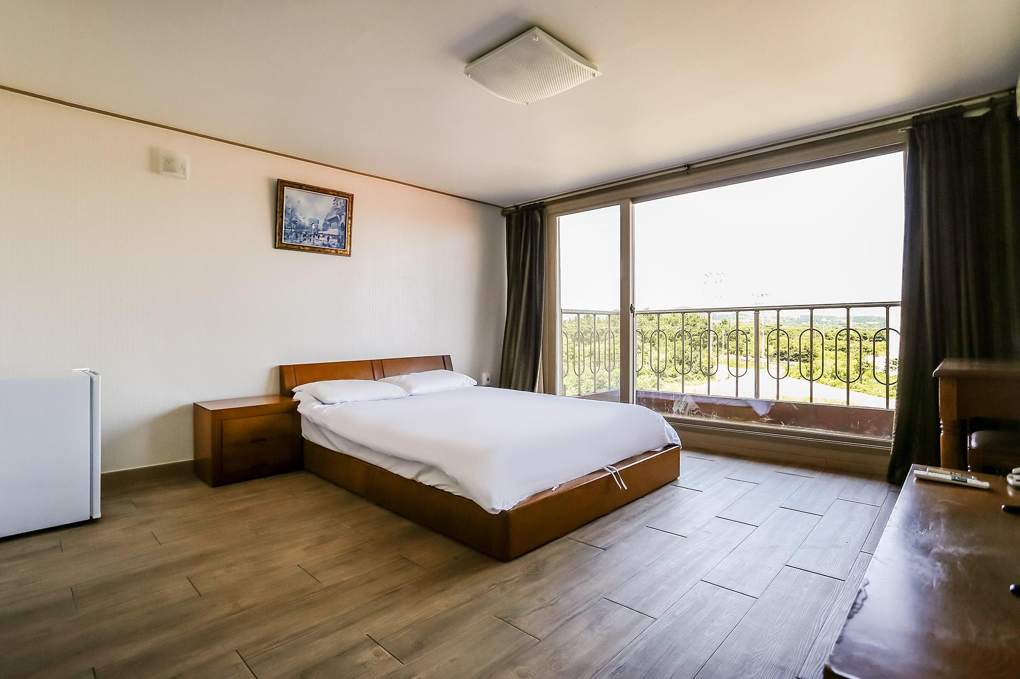 서귀포(성산) 엔파제주호텔 이미지1
