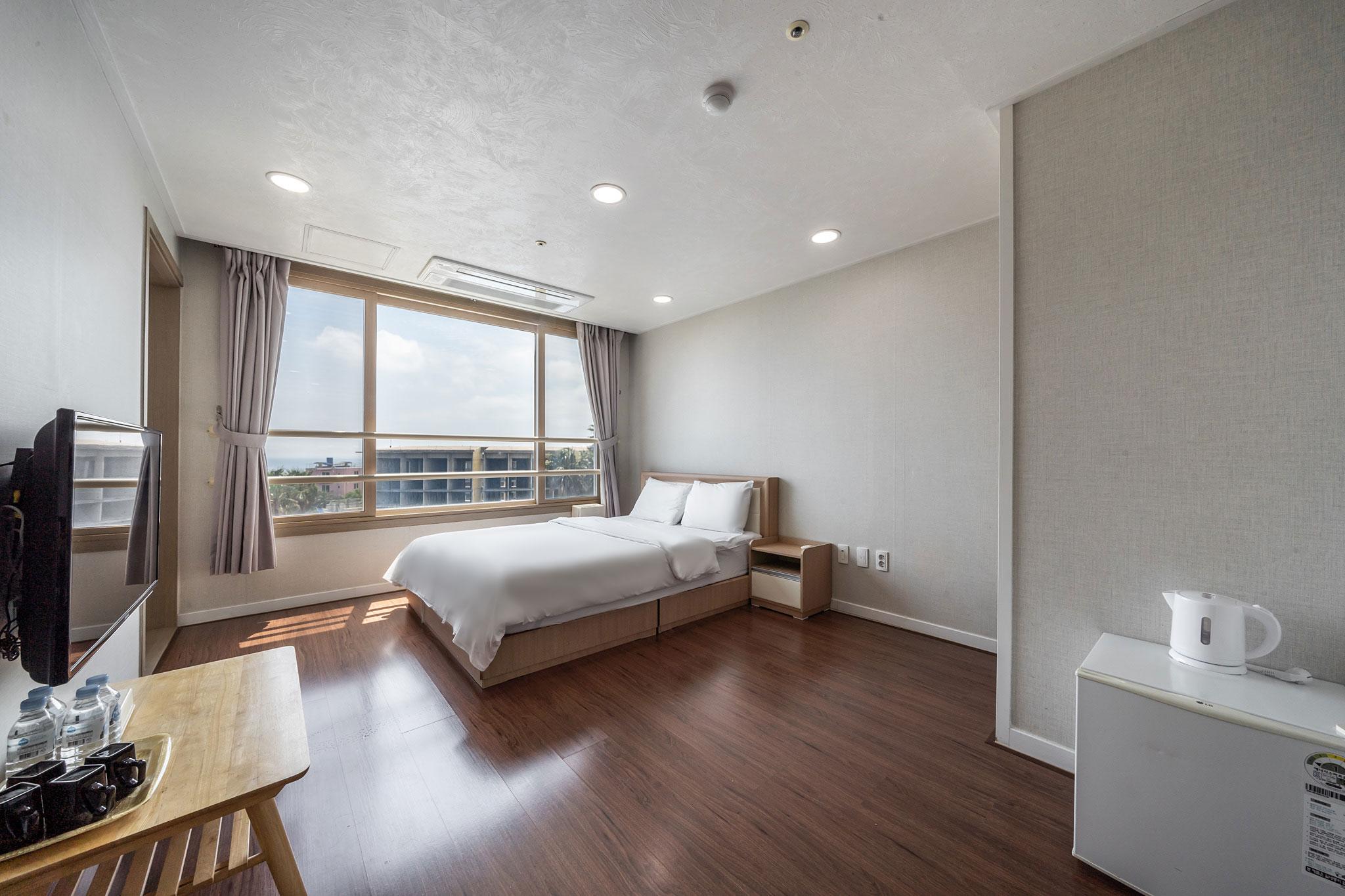 서귀포(중문) 중문 비치 호텔 이미지1