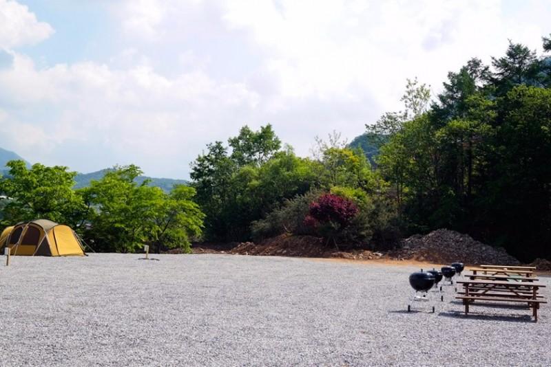 오토캠핑-10
