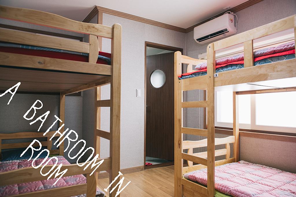 4인실(22시입실마감)