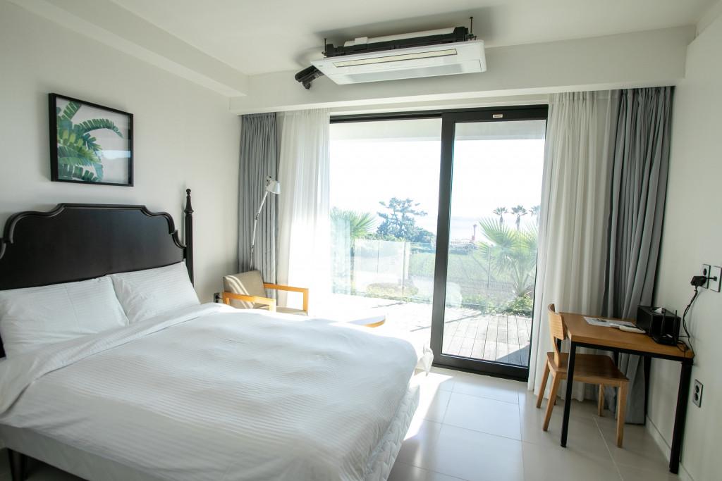 라림부티크 호텔 이미지1