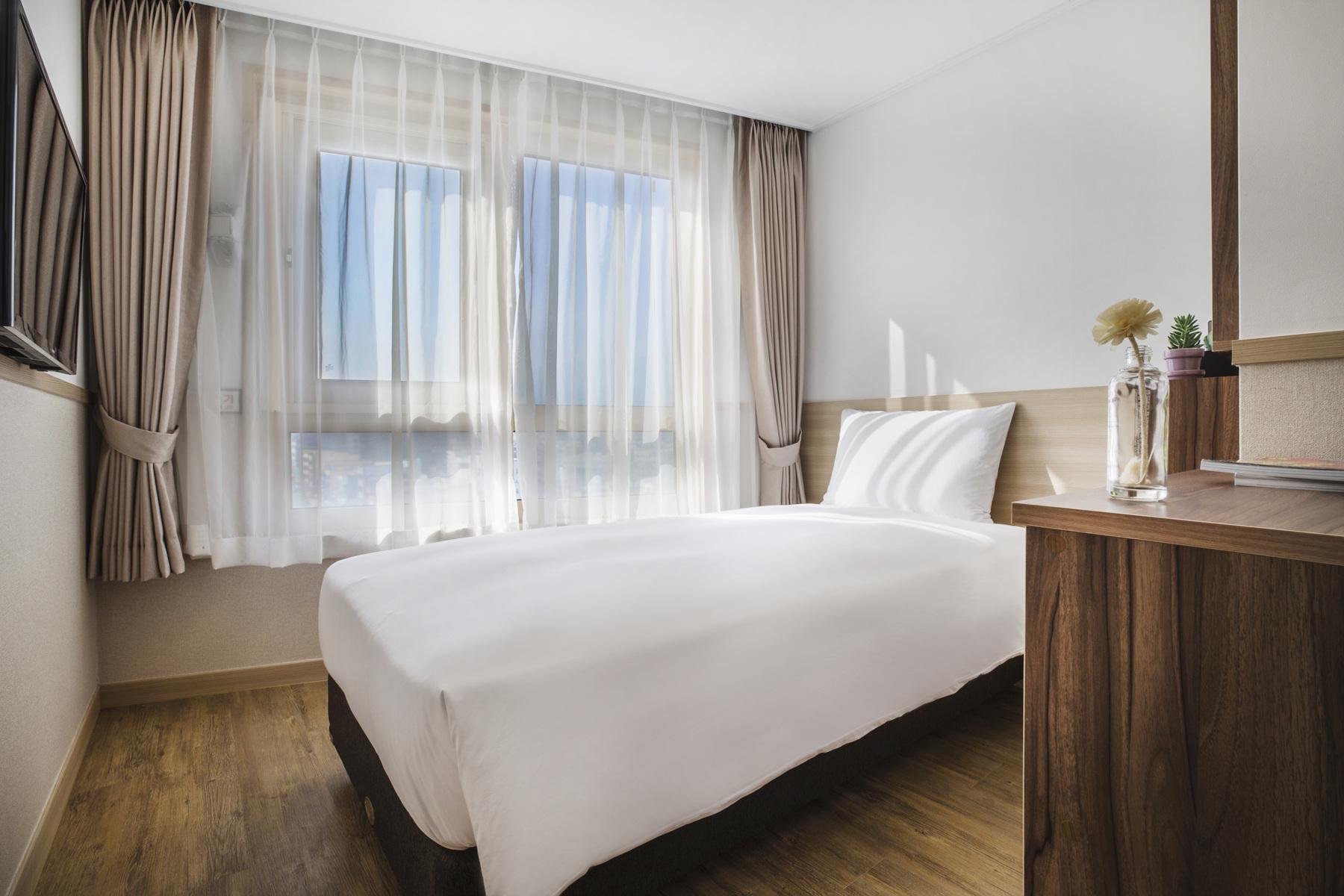 서귀포 케니스토리 인 호텔 이미지1