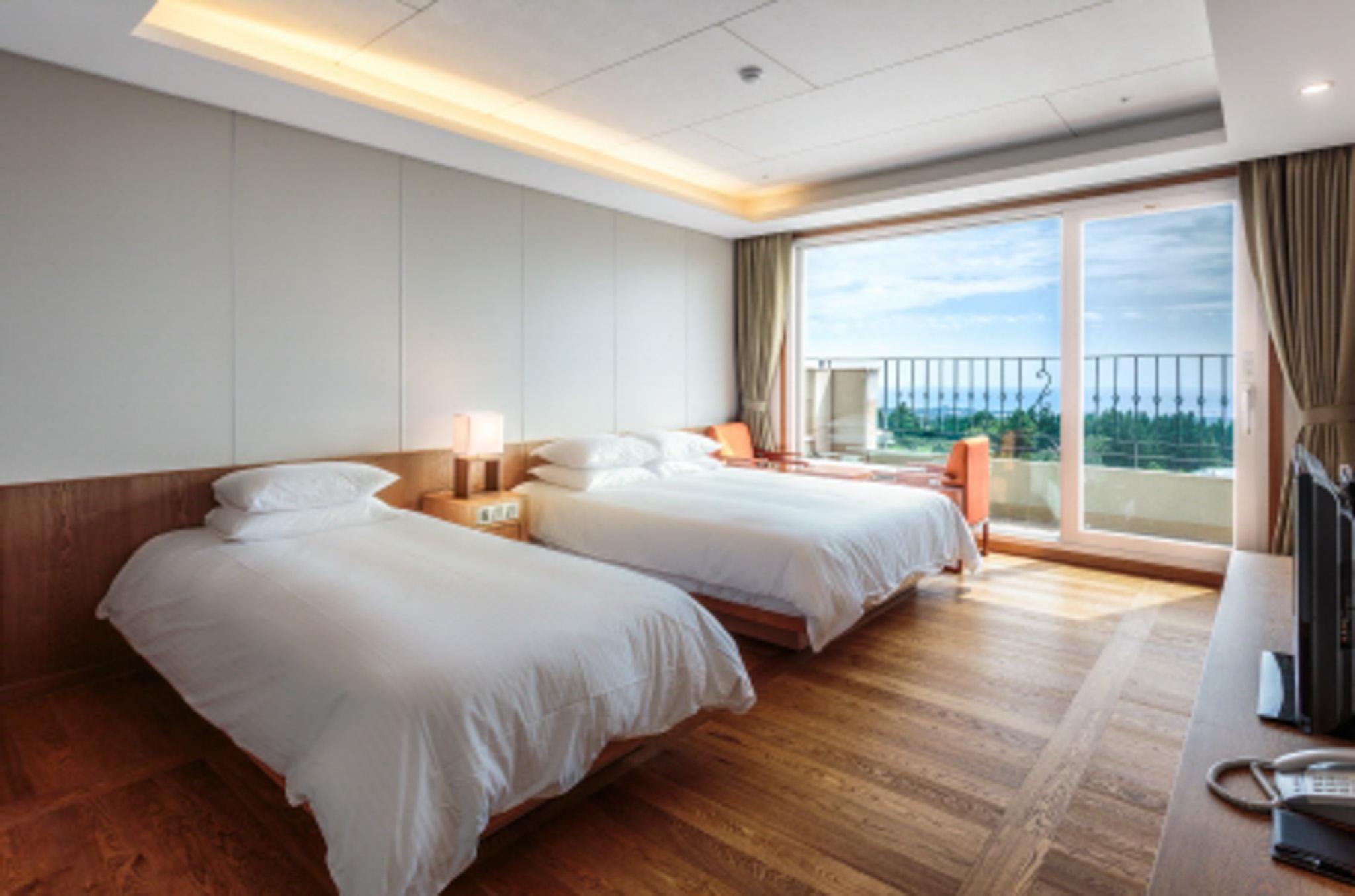 서귀포 토스카나 호텔 이미지1