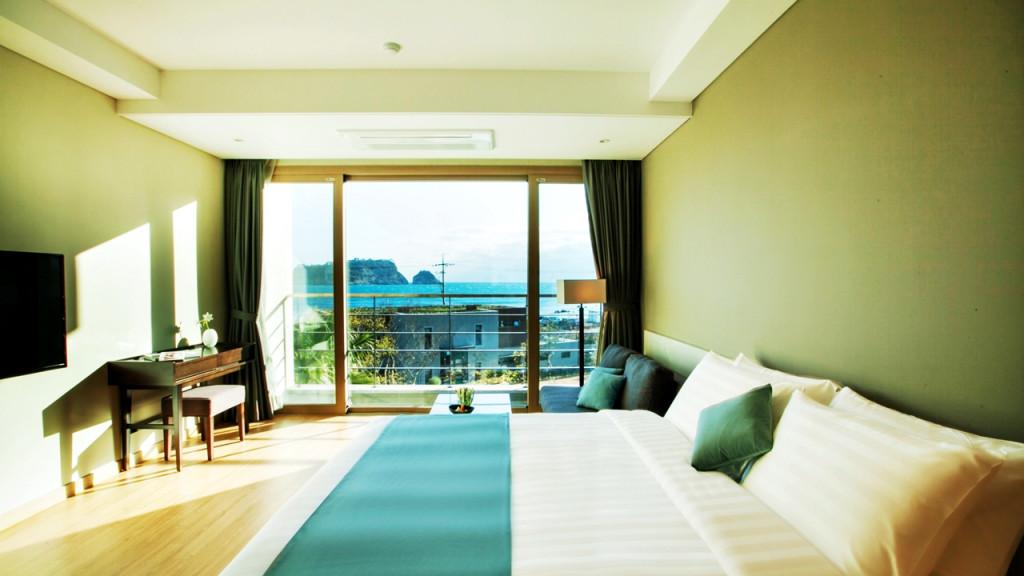 호텔 섬오름 이미지1