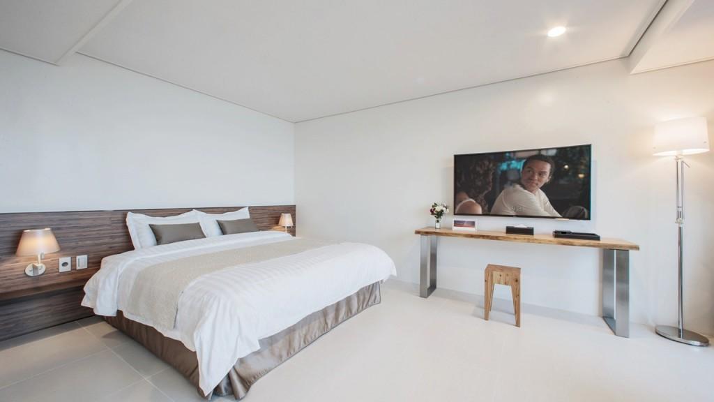 Ocean Suite(Room only)